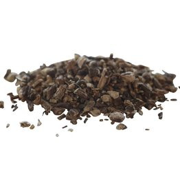 Chalice Spice Dandelion Root Organic 90g Jar