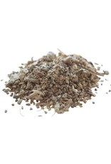 Chalice Spice Ginger Root Organic 90g Jar