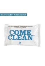 Consonant Skin Care Come Clean Wipes
