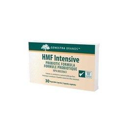 Genestra HMF intensive 30 caps