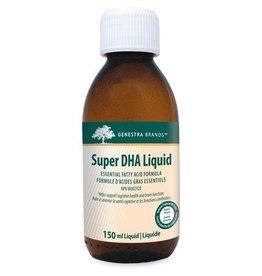 Genestra Super DHA liquid 150 ml