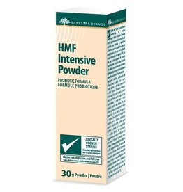 Genestra HMF intensive powder 30 g