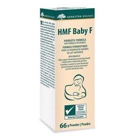 Genestra HMF Baby F 66g powder