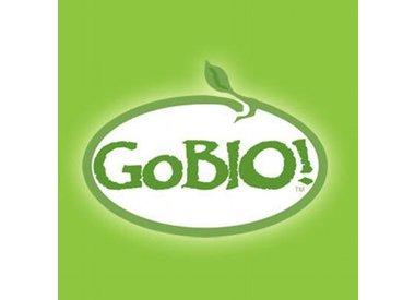 GoBio!