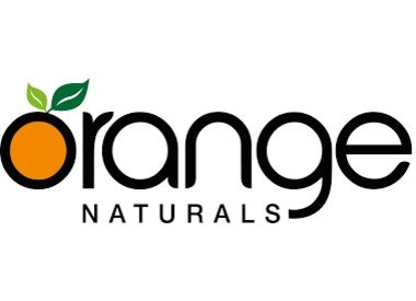 Orange Naturals