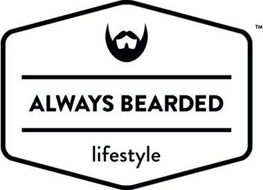 Always Bearded Lifestyle