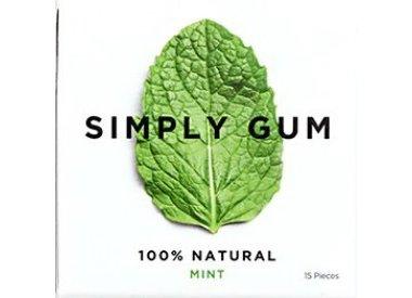 Simply Gum