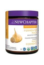New Chapter Fermented Maca Powder 42g
