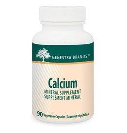 Genestra Calcium Aspartate 90 caps