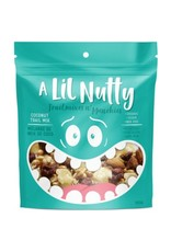 Coconut Trail Mix 150g