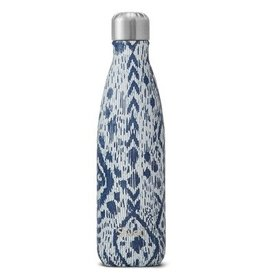 S'well Bottle Elia 17oz