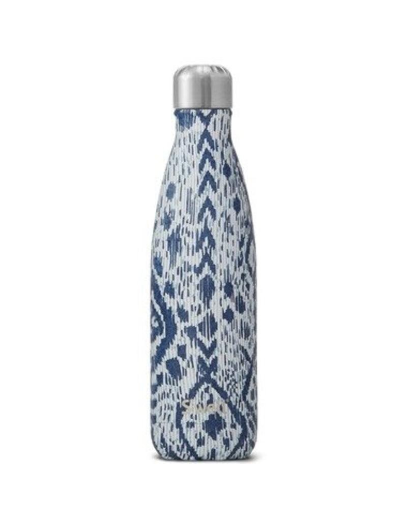 S'well Bottle Elia 17oz