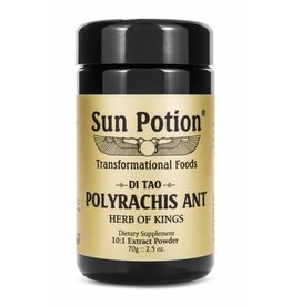 Sun Potion Polyrachis Ant 10:1 Extract Powder 70g