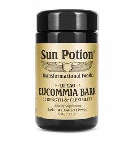 Sun Potion Eucommia Bark 10:1 Extract 70g
