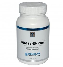 Douglas Labs Stress B Plus