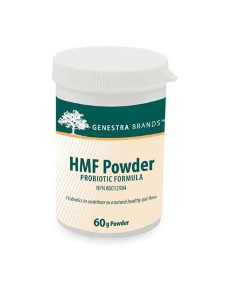 Genestra HMF Powder 60g
