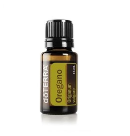 Doterra Oregano 15ml