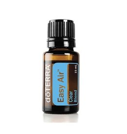 Doterra Easy Air 15ml