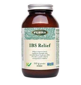 Flora IBS Relief 110g