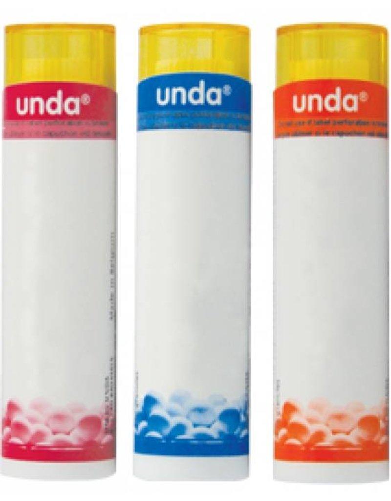 UNDA Cantharis 200CH