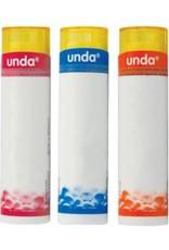 UNDA Histaminum Hydrochlor 200CH