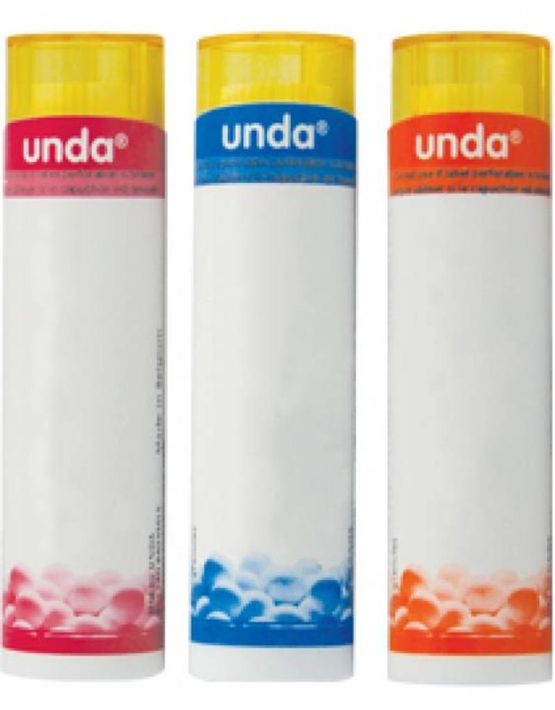 UNDA Chamomilla vulgaris 30CH