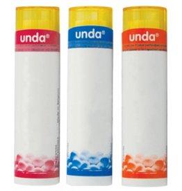 UNDA Nux vomica/Colubrina 6CH