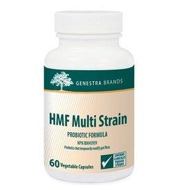 Genestra HMF Multi Strain 60caps