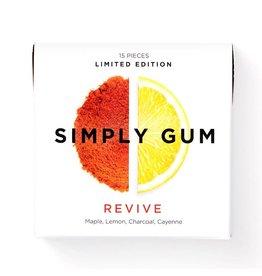 Simply Gum Simply Gum Revive