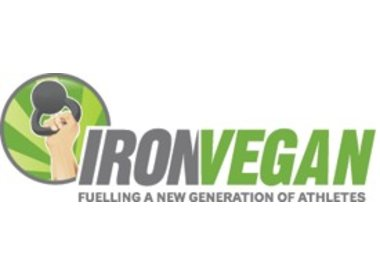 Iron Vegan