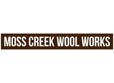 Moss Creek Wool Works