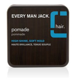 Every Man Jack Pomade Signature Mint 75g