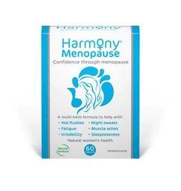 Harmony Menopause 60tabs
