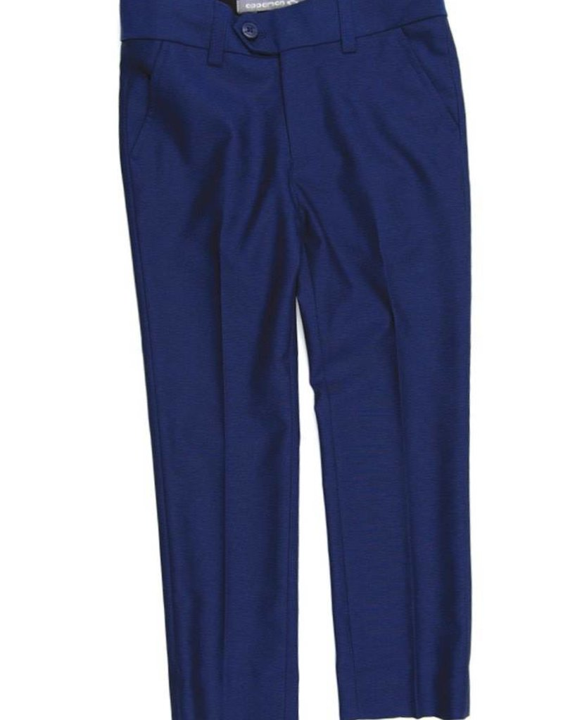 Appaman Appaman Deep Cobalt Blue Pants
