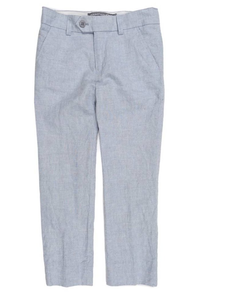 Appaman Appaman Gray Mist Pants