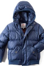 Appaman Appaman Blue Coat