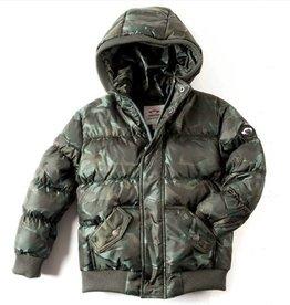 Appaman Appaman Jungle Coat