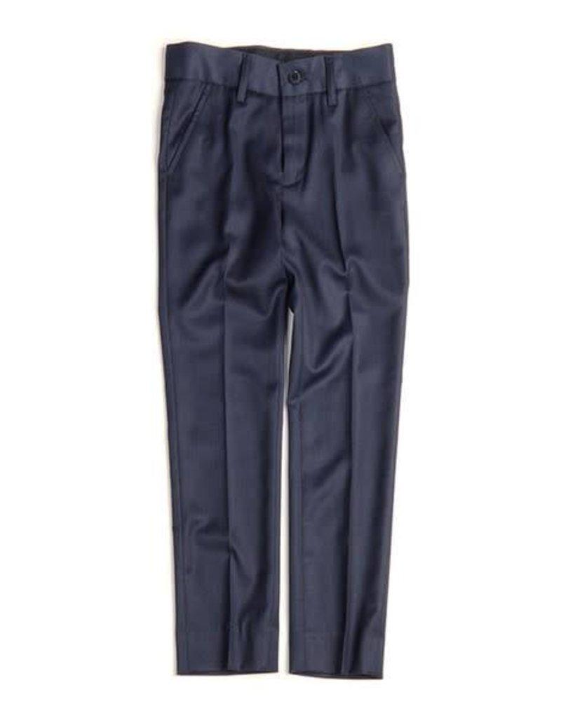 Appaman Appaman Navy Pants