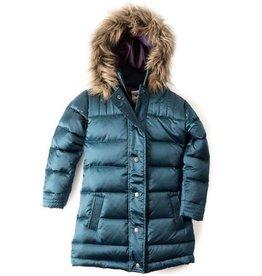 Appaman Appaman Ice Long Coat
