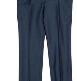 Petit clair Petit Clair Blue Marine Pants