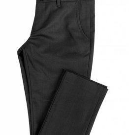 Euro Boys Charcol Grey pants