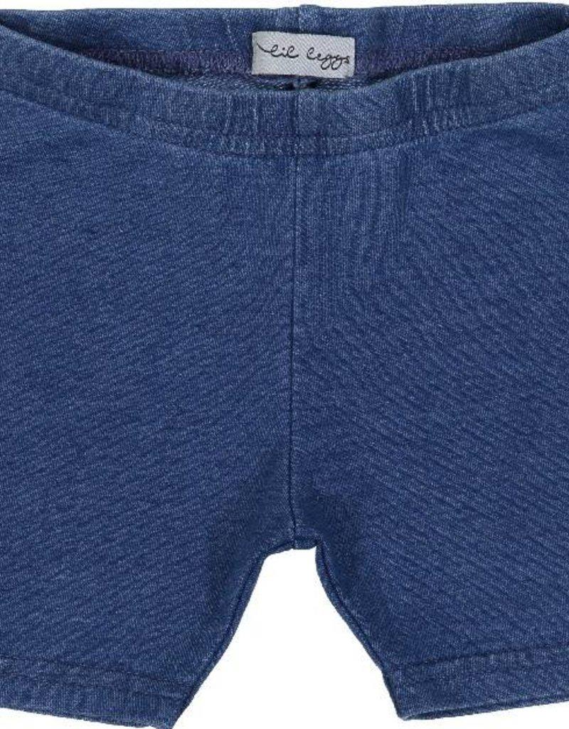 Lil Leggs Medium Jean