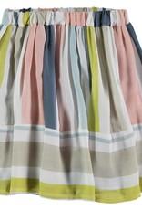 Tarantela Tarantela soft stripe set