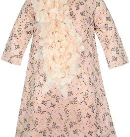 Whitlow&Hawkin Whitlow&Hawkin Floral Dress