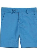 Petit clair Petit Clair Electric Blue Short