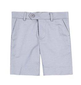 Petit clair Petit Clair Grey Shorts