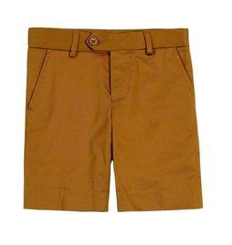 Petit clair Petit Clair Caramel Shorts