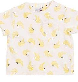 Violeta Banana shirt