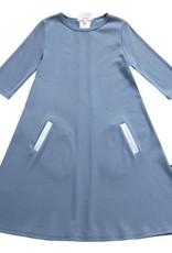 PC2 Laya Blue girls dress