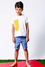 kipp kipp citrus long pocket shirt